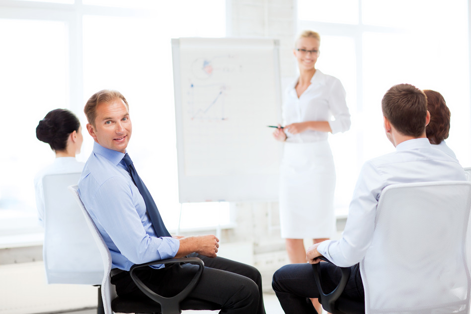 photodune-5113451-businessman-on-business-meeting-in-office-s