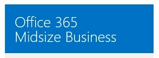 Office-365-Midsize-Business